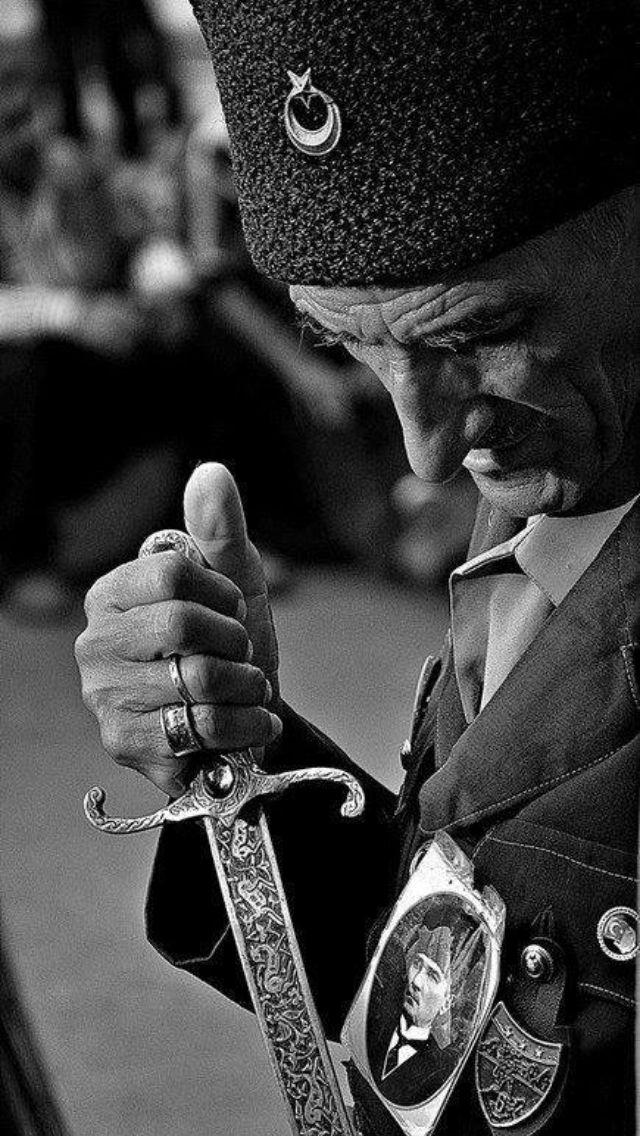 #ataturk #gazi