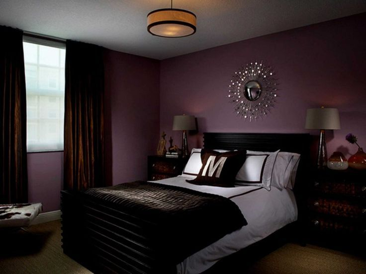 How To Decorate Bedroom For Romantic Night Fun Home Design Bedroom Paint Colors Master Bedroom Wall Colors Master Bedroom Colors