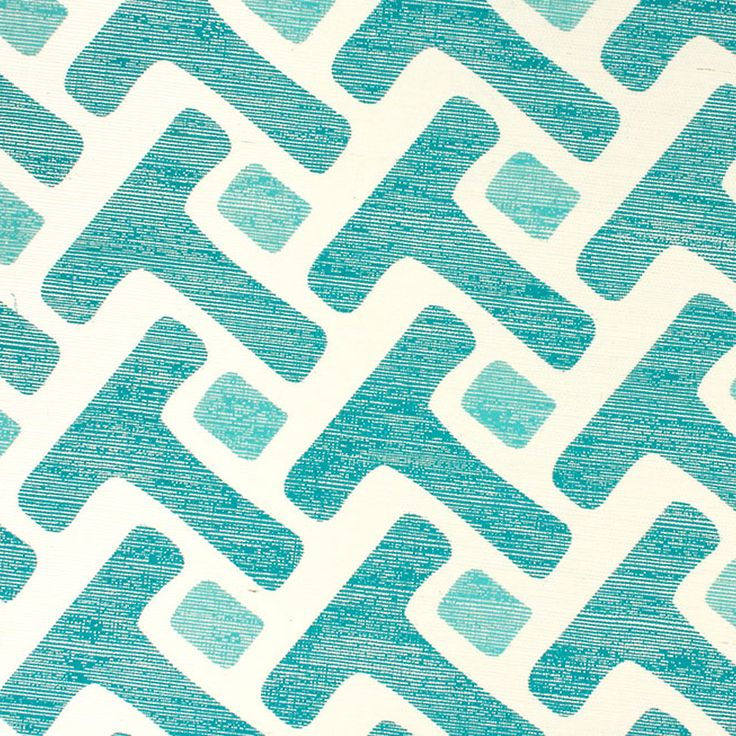 Phillip Jeffries Simply Seamless Wallpaper: 59 Best Images About Wallpaper On Pinterest