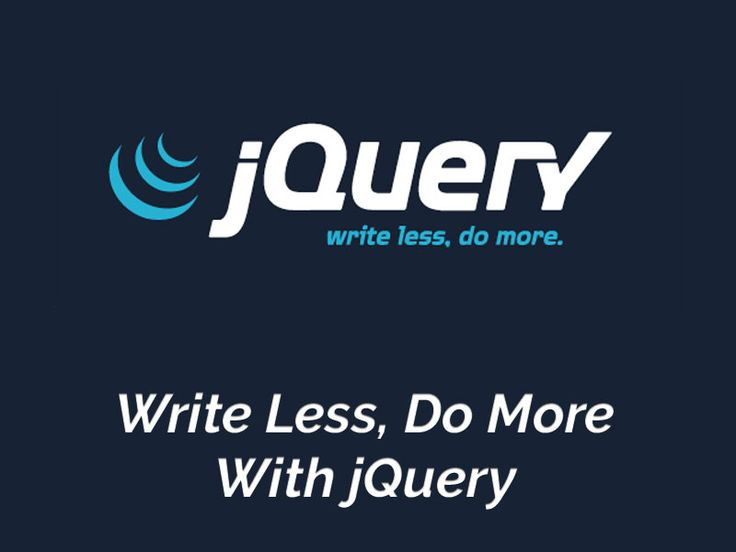 how to create p element in jquery