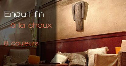 1000 ideas about enduit la chaux on pinterest for Enduit chaux interieur