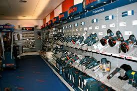 Resultado de imagen para tiendas de herramientas bosch