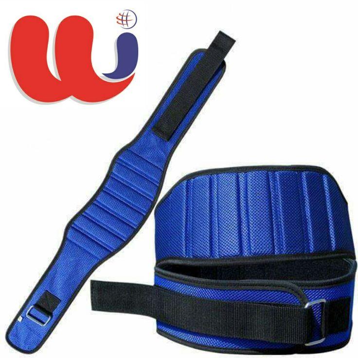 Custom gym belt championship belts cool designs dm