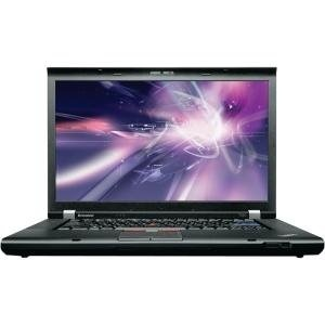"Lenovo-IGF, ThinkPad T520 15.6"" 500GB 4GB (Catalog Category: Computers Notebooks / Notebooks) $1,354.08"