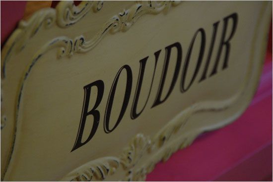 Contact us for your sexy Boudoir Shoot: Boudoir Photography, French Verbs, Bedrooms Boudoir, Bedrooms Sit Rooms, Posts, Covers Photo, Special Gifts, Dresses Rooms, Private Bedrooms
