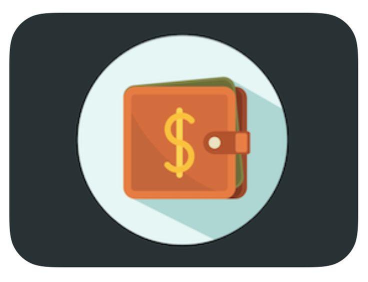 Wat kost een reis door Brazilië? Met welk budget moet je rekening houden? Op deze pagina geven we je nuttige tips en info over het budget Brazilië!