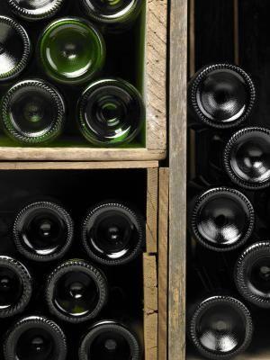 Wine Tasting Appetizer Ideas