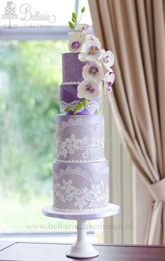 Bellaria Cake Design Wedding Cake Inspiration