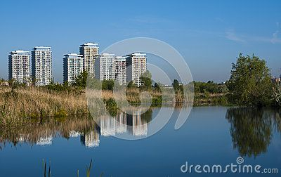 Download Buildings Reflection Stock Image for free or as low as 0.68 lei. New users enjoy 60% OFF. 23,370,160 high-resolution stock photos and vector illustrations. Image: 40498521