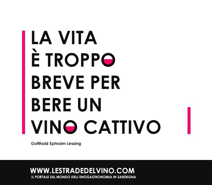www.lestradedelvino.com