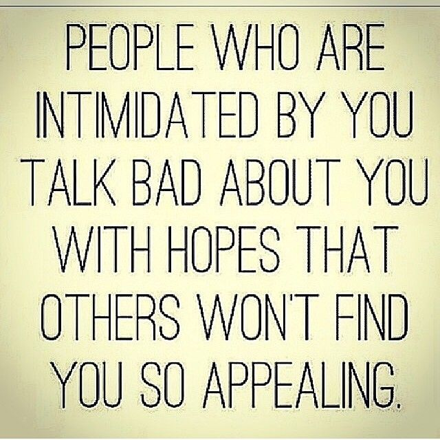 Talking Bad About Someone Quotes: SO TRUUUUEEE! EVERYONE: KEEP THIS IN MIND NEXT TIME YOU
