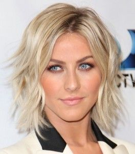 ... hairstyles medium haircuts layered haircuts shoulder length hairstyles
