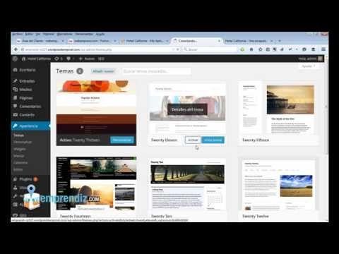 29 mejores imágenes de WordPress en Pinterest | Wordpress ...