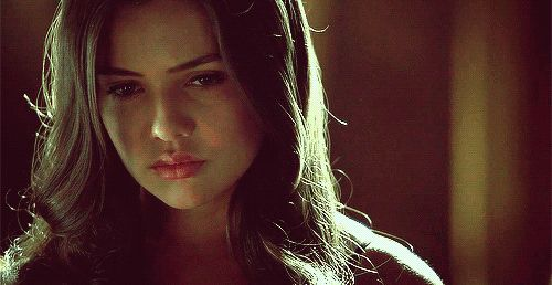danielle campbell gif - Google Search