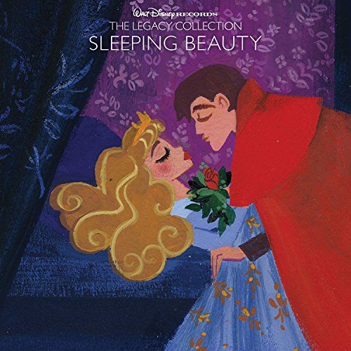 $14 Walt Disney Records The Legacy Collection: Sleeping Beauty Disney http://www.amazon.com/dp/B00MGSTNPM/ref=cm_sw_r_pi_dp_LBfnub08EMTB2