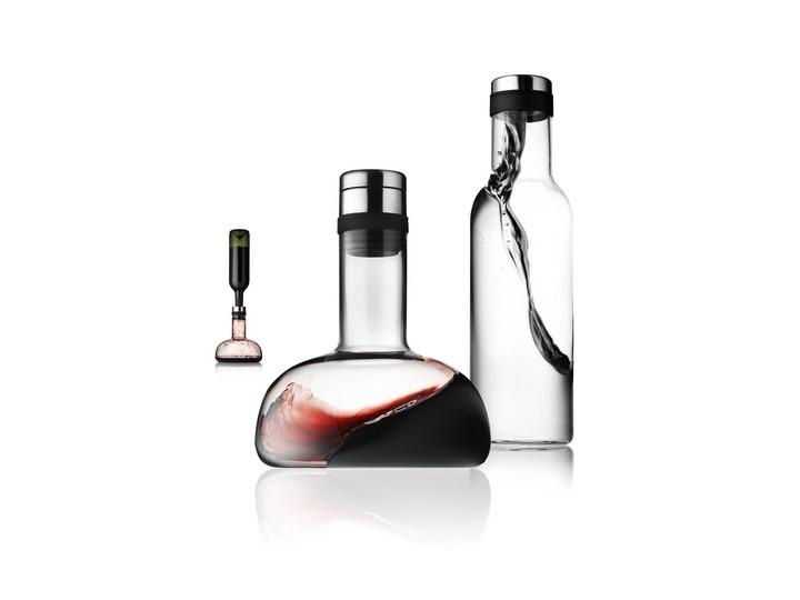 menu - karafka Winebreather - Winebreather Waterbottle Set 4680299.jpg