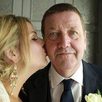 Weddings Vintage - Photography - Helen &Andy