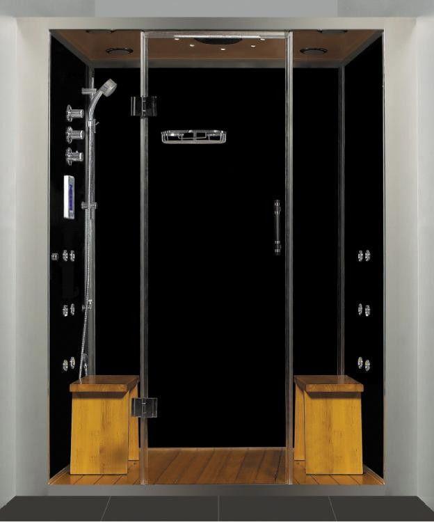 best 25 sauna shower ideas on pinterest steam showers mosaic tile and sauna room
