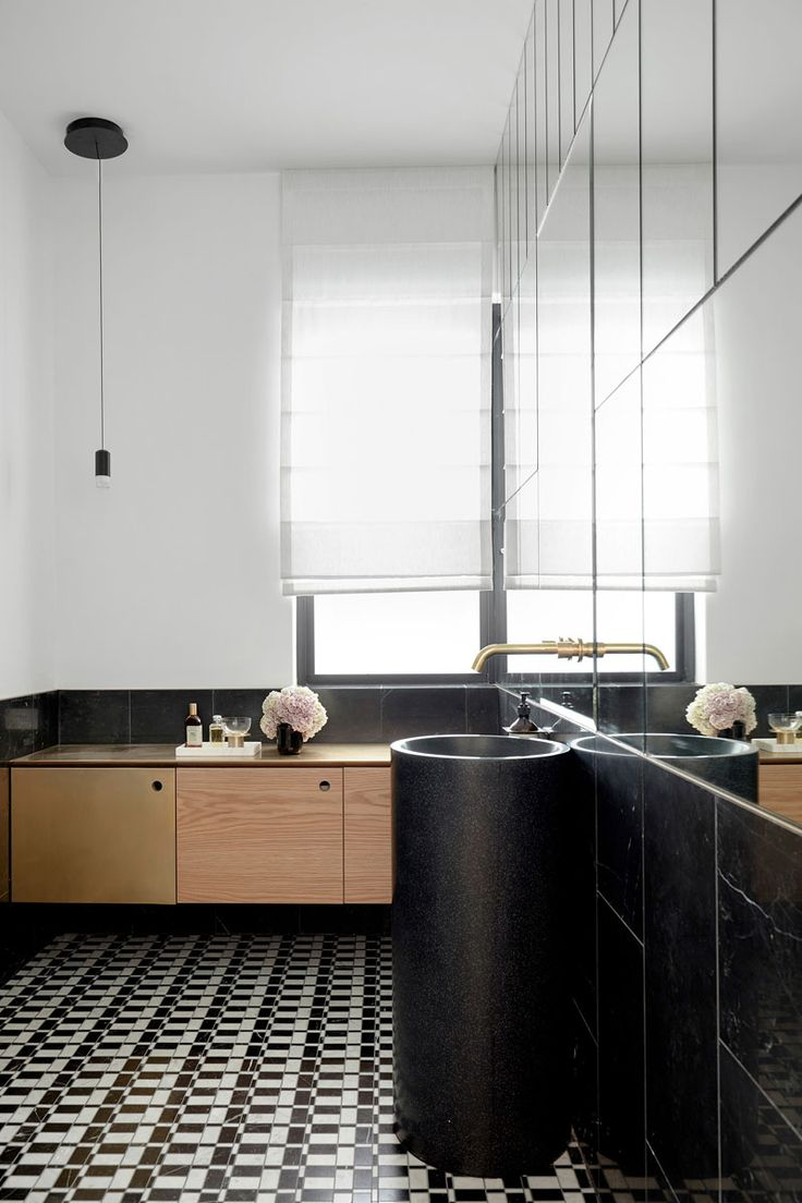 2200 best Bathroom design byCOCOON.com images on Pinterest ...