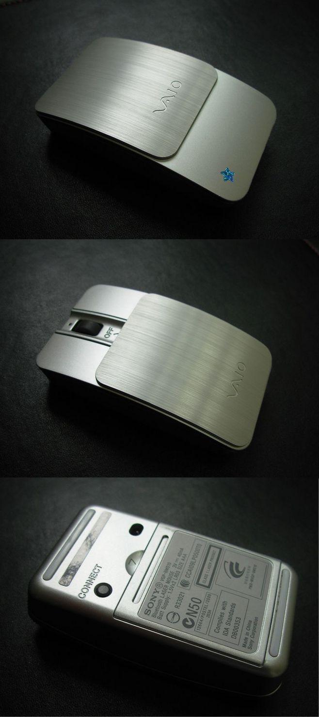 377008071a37a0695ad0...@CL·采集到Product Design(3512图)_花瓣工业设计