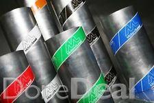 Rolls of Lead