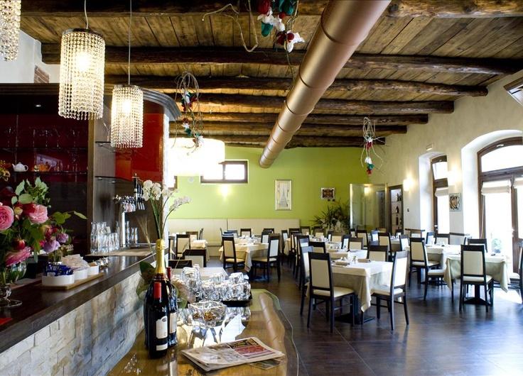 Officina del gusto, Savigliano - 0172.370 365