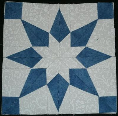 Quilt Patterns On Wisconsin Barns : 1000+ images about Quilt tutorials on Pinterest