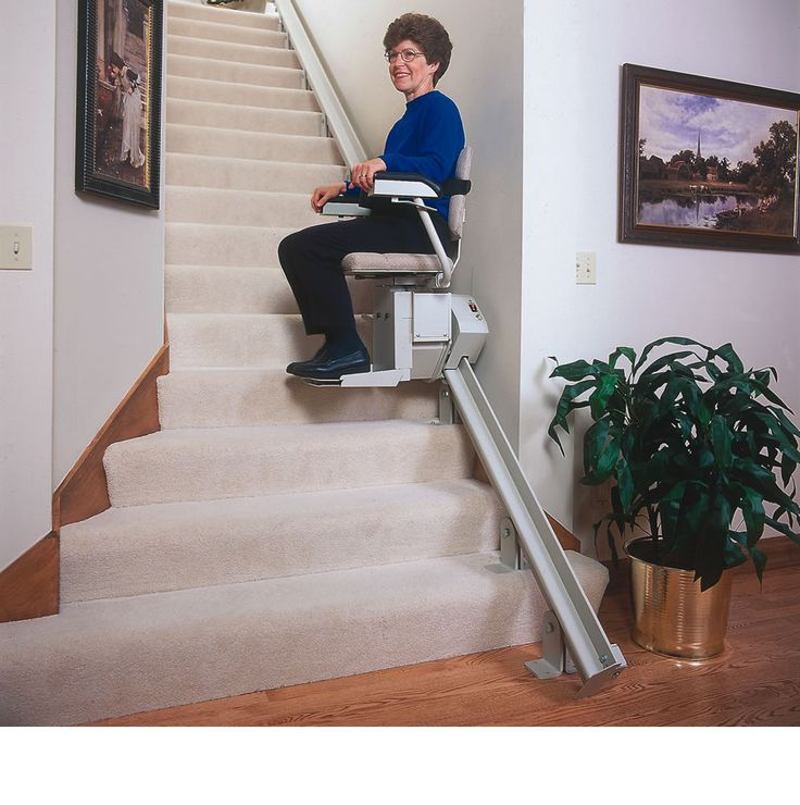 Chair With Lift Assistance 26 best stair lifts images on pinterest | stair lift, stairs and