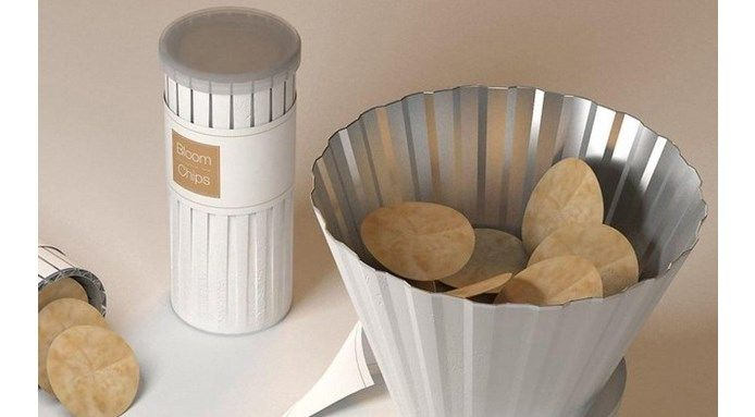 Scatola-di-patatine