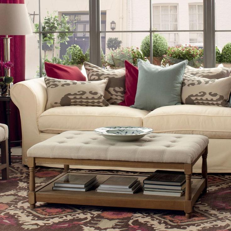 Designer Furniture Direct Enchanting Decorating Design