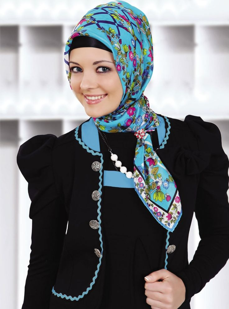west camp single muslim girls West camp's best 100% free muslim dating site meet thousands of single muslims in west camp with mingle2's free muslim personal ads and chat rooms our network of muslim men and women in west camp is the perfect place to make muslim friends or find a muslim boyfriend or girlfriend in west camp.