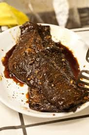 Image result for tenderizing beef marinade