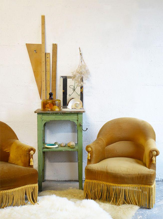 17 meilleures id es propos de fauteuil crapaud ancien sur pinterest chais - Le petit fauteuil de raymond ...