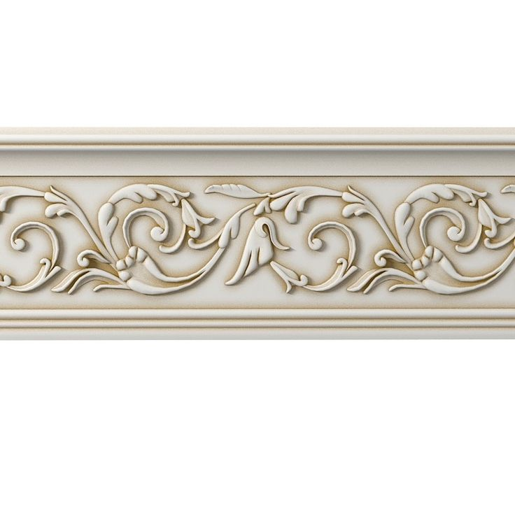 classic ceiling wall cornice carved baroque victorian decorated architecture element molding0001.jpgfba7b1a7-e2c9-44cb-985f-f94ae4ee0ae9Original.jpg (800×800)