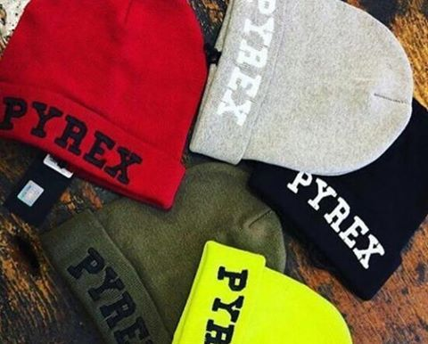 BEANIE #new #collection #pyrex #pyrexoriginal #winterstyle #fallwinter16 #pyrexstyle #beanie #colour #streetstyle #nothingbetter #godsavethestreet