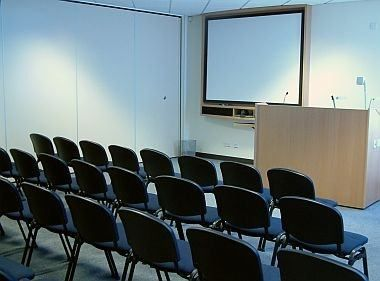 10 Tips for More Effective PowerPoint Presentations