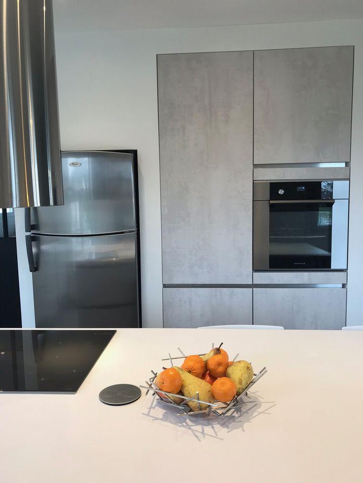 8 besten Rénovation d\'une maison bourgeoise Lyonnaise Bilder auf ...