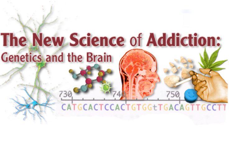 New Canadian Study: Marijuana Useful in the Treatment of Hard Drug Dependency   #1Cure4Cancer   www.mycutcorep.com/JamesTaylor