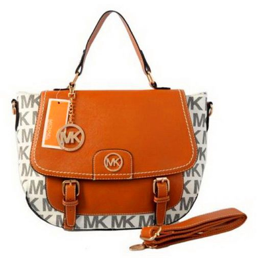 discount Michael Kors Logo Medium Grey Totes Outlet0 deal online, save up to 70% off on the lookout for limited offer, no taxes and free shipping.#handbags #design #totebag #fashionbag #shoppingbag #womenbag #womensfashion #luxurydesign #luxurybag #michaelkors #handbagsale #michaelkorshandbags #totebag #shoppingbag