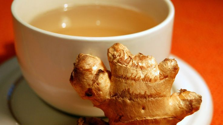 One of the most health-beneficial plants on earth – ginger, is abundant in medicinal properties, among which it reduces inflammation, stimulates digestion and boosts immunity. Ginger owes its flavor and aroma to several different essential oils: gingerol, shogaol and zingerone. These agents have really powerful anti-parasitic, anti-fungal, anti-viral, and anti-bacterial effects, which can ease pain, …