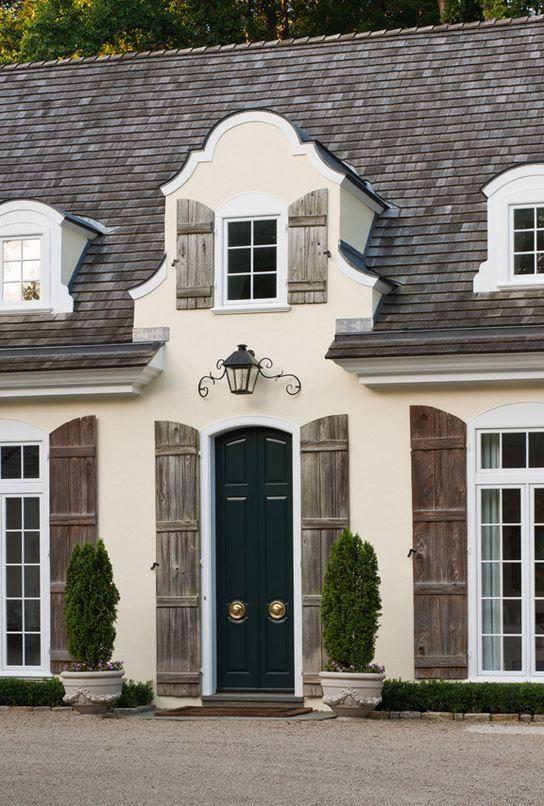157 best Front Door Ideas images on Pinterest | Door ideas, Front ...