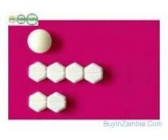 Usave___,,,Cheap Clinic//0621386807 Abortion Pills For Sale In Cape Town,Kimberley