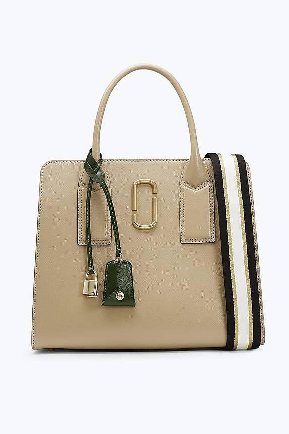 4e56a5d7ab5d Big Shot null   Bags Style   Pinterest   Big shot and Bag