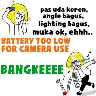 #bangkeee