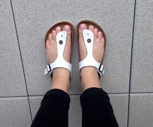 Shoes | Birkenstock