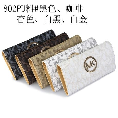 afca49dff42c Michael Kors wallets,hot selling,If you like it,pls ...