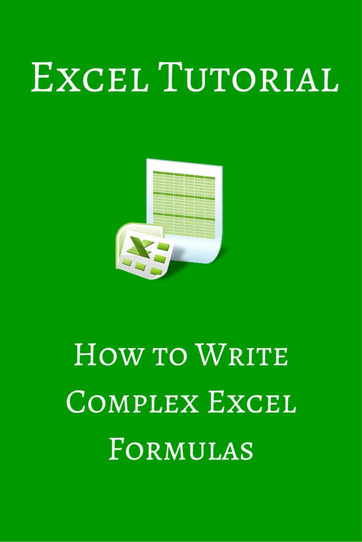 How to make an excel formula absolute - We Show You How To Use Relative And Absolute Cell References In Excel When You Are Constructing Formulas And Copying Them To Other Cells
