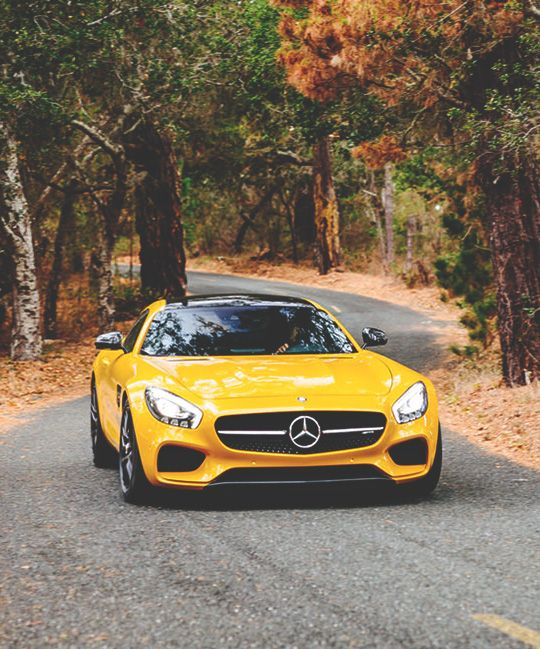 Best 25 mercedes amg gt s ideas on pinterest benz gts for How do you spell mercedes benz