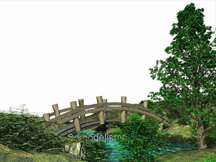 puente de madera.jpg