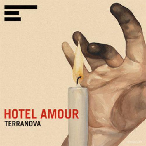 Terranova, Nicolette Krebitz, Udo Kier - Prayer (Gui Boratto Mix)